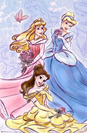 Princesses Disney - Page 4 02mb8h74