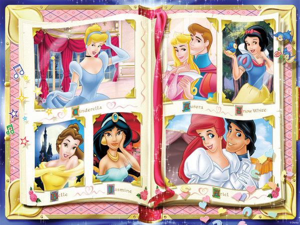 Princesses Disney - Page 4 3qrj13jj