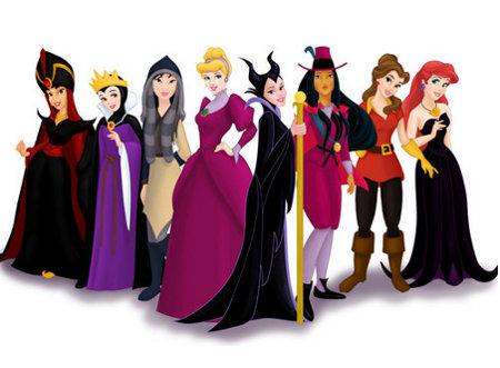 Princesses Disney - Page 4 Alislgmt