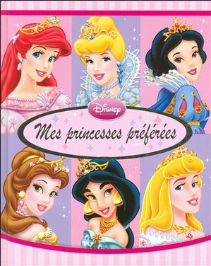 Princesses Disney - Page 4 Hw9sl71t