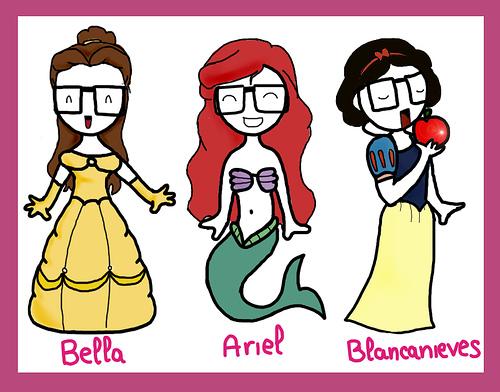 Princesses Disney - Page 4 Sc32oyp3