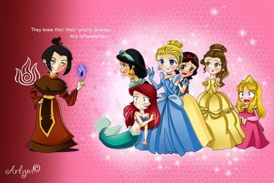 Princesses Disney - Page 4 Thb7v5rb